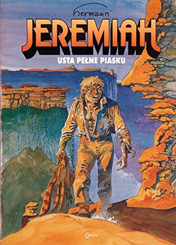 Jeremiah 2