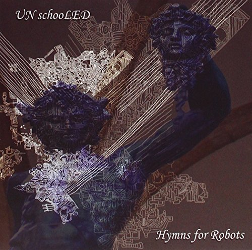 Hymns for Robots