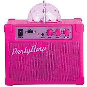 speakers pink. portable speakers pink