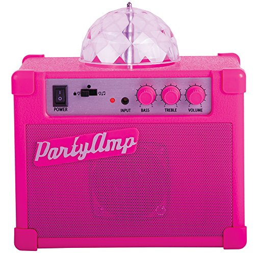 fizz-creations-party-amp-speaker-pink