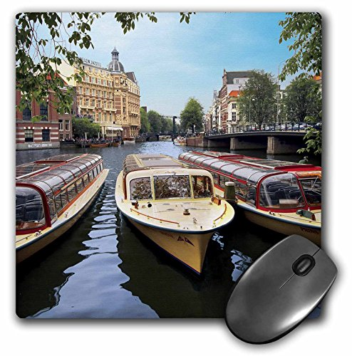 danita-delimont-boats-cruise-boats-amstel-canal-amsterdam-the-netherlands-eu20-mgl0074-miva-stock-mo