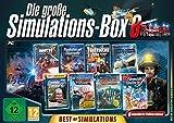 Die große Simulations-Box 6 -