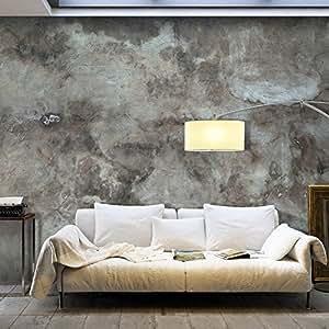 Murando fototapete 500x280 cm vlies tapete moderne for Fototapete bei amazon