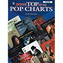 2003 Top of the Pop Charts -- 25 Hit Singles