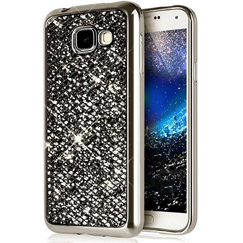 coque-galaxy-s6etui-galaxy-s6-ikasusr-coque-galaxy-s6-bookstyle-etui-housse-en-cuir-case-denim-canva