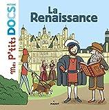 La Renaissance