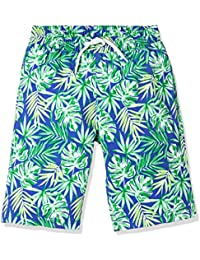 Mothercare Boys' Regular Fit Shorts