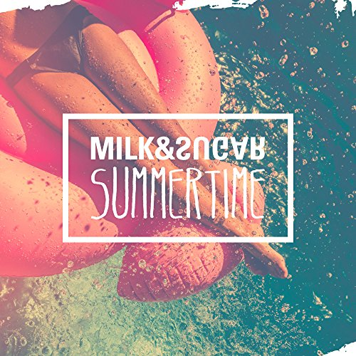 Summertime (Original Edit)