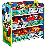 Suchergebnis Auf Amazon De Fur Mickey Mouse Mobel