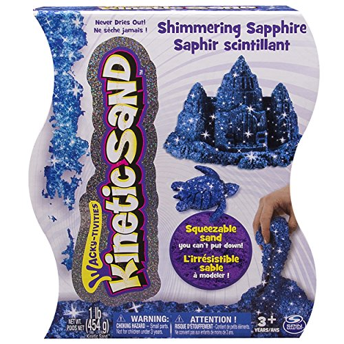 kinetic-sand-1lb-blue-shimmering-sapphire