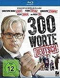 300 Worte Deutsch kostenlos online stream