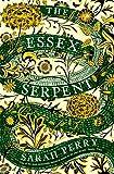 The Essex Serpent von Sarah Perry