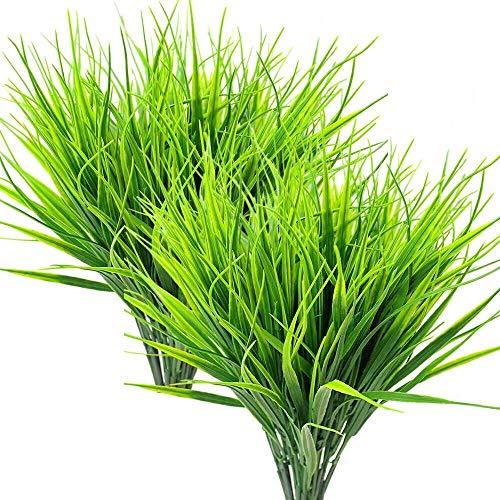 Grünpflanzen-Arrangement Stan D11.5