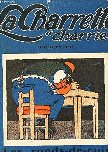 LA CHARRETTE