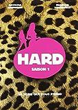 "Afficher ""Hard n° 1"""