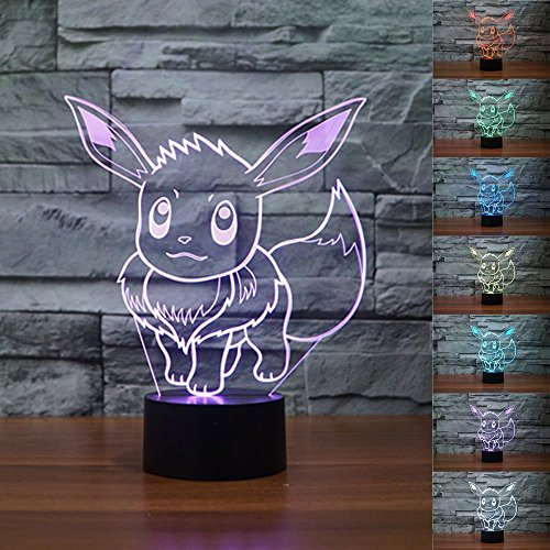ruumika-3d-table-desk-lamp-light-eevee-night-light-7-color-change-led-table-lamp-toy-gift