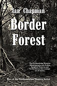 Border Forest