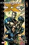 Ultimate X-Men: Vol. 9 - The Tempest