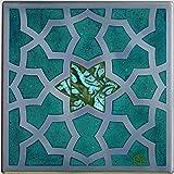 Untersetzer Mosaik klein