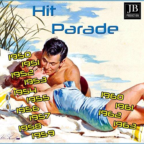 Aba Daba Honeymoon - 1951 1952 1953 1954 Car