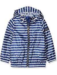 Joules Boy's Rowan Coat