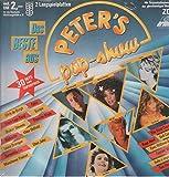 Peter's Pop Show - Das Beste (1988) [Vinyl LP]