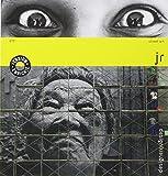 Jr - Design & Designer 075. Street Art. New Expanded Edition
