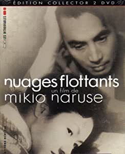 Nuages flottants [Édition Collector]