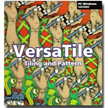 Versatile CD Pack