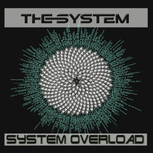 system-overload-by-the-system