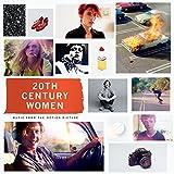 Bof 20th Century Women