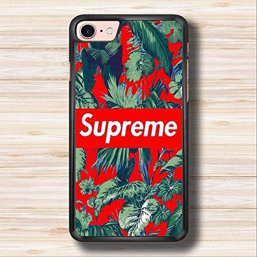 Suprem S Coque iPhone 5 5S SE Case 55Y022