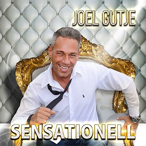 Joel Gutje - Sensationell