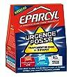 EPARCYL Entretien Fosses Septiques Urgence Boite de 3 Sachets