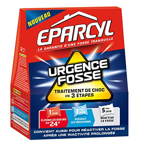 eparcyl-entretien-fosses-septiques-urgence-boite-de-3-sachets