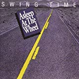 Asleep At The Wheel Western Swing
