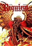 Requiem Vampire Knight Vol. 6 : Deceased Loves