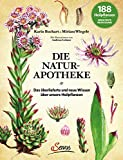 Die Natur-Apotheke (Amazon.de)