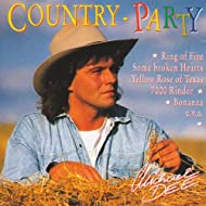 Country-Party