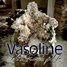 Vasoline (Single)