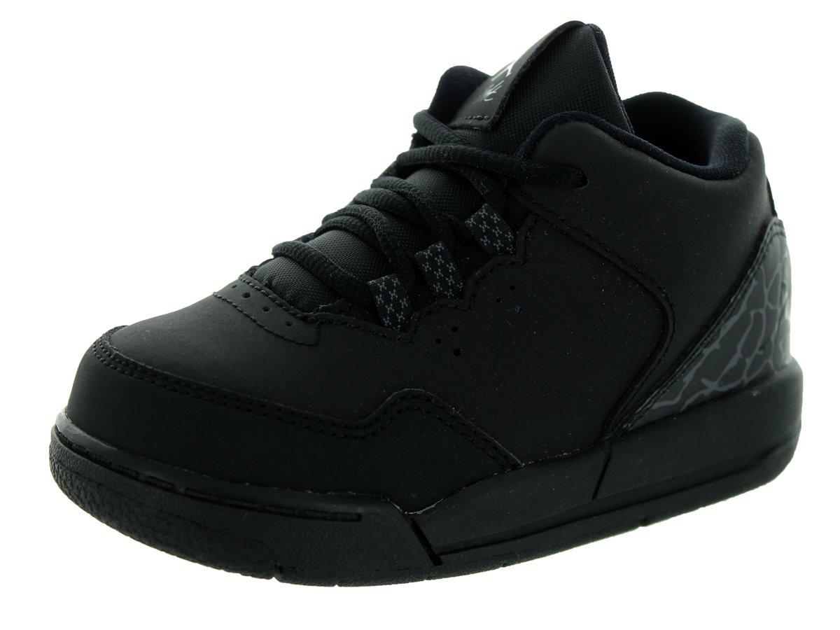NIKE Jordan Flight Origin 2 BT, Zapatos de Primeros Pasos Bebé-Niños