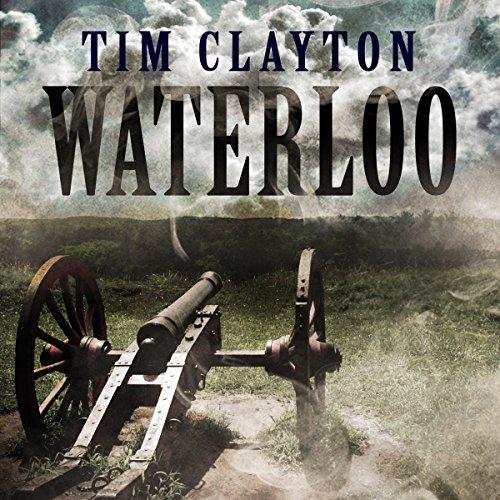 Waterloo Test