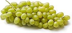 Uva Blanca sin Semilla - 500 g