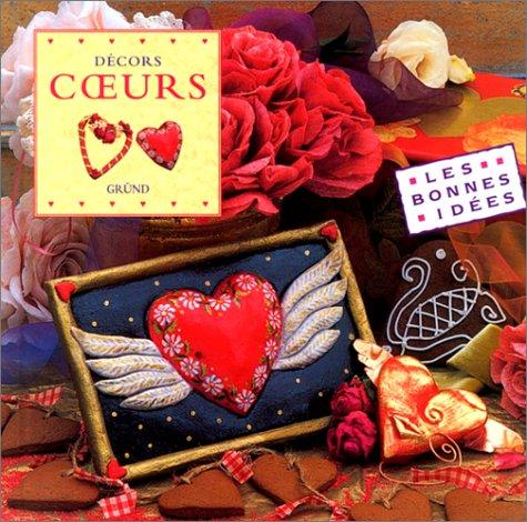 Décors Coeurs