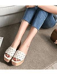 Shanxirongshengxuemeikemaoyouxiangongsi Amazon Amazon Y es es Zapatos qtwxgS5wFd