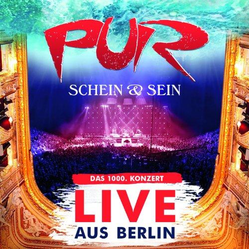 schein-sein-live-aus-berlin