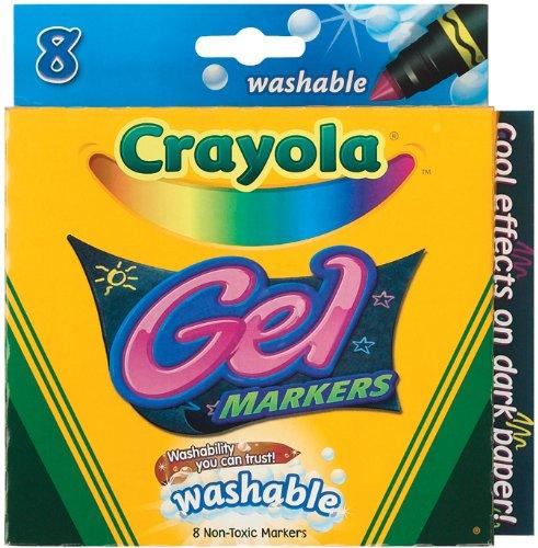 crayola-gel-washable-markers