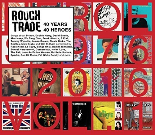rough-trade-shops-heroes-vol