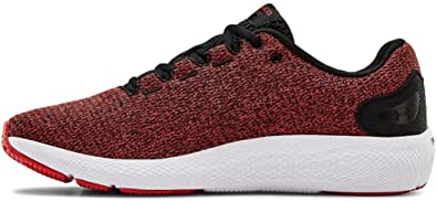 Under Armour Charged Pursuit 2 Twist, Scarpe per Jogging su Strada Uomo