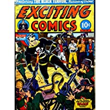 Exciting Comics v10 2 (29)